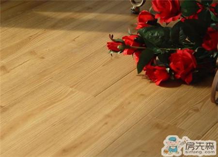 生活家木地板怎么样  生活家木地板价格
