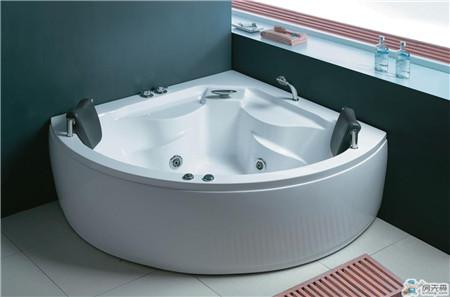 按摩浴缸价格  购买按摩浴缸的技巧