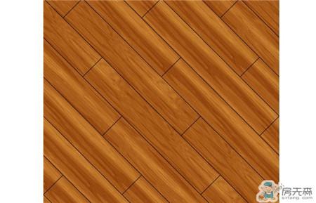 木地板的品牌排名  木地板的选择技巧