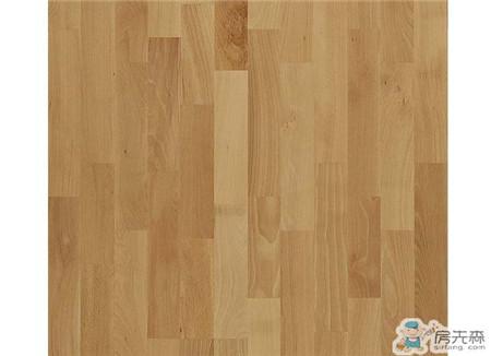 复合地板的十大品牌有哪些  复合地板十大品牌介绍