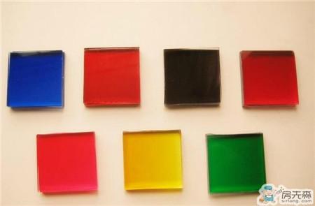 光固化涂料的组成有哪些