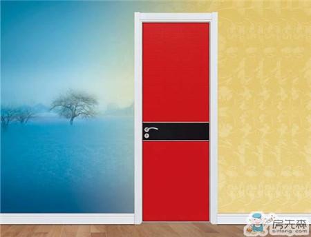 家居室内门如何装修  家居室内门装修技巧