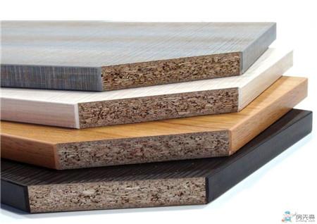 兔宝宝木工面板_兔宝宝板材分类有哪些 兔宝宝板材的特点品质介绍_材料选择_房 ...