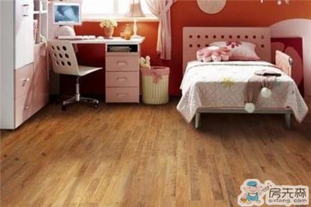 木地板种类有哪些  如何选择木地板