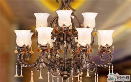 灯具十大品牌有哪些  灯具十大品牌介绍