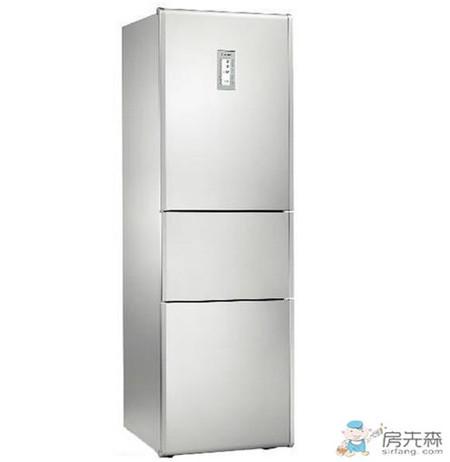三门冰箱品牌哪个好   三门冰箱的品牌推荐