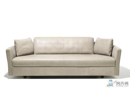 时尚沙发品牌哪个好  七大时尚沙发品牌推荐