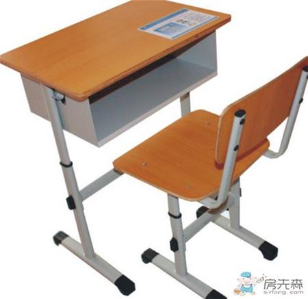 升降桌椅种类介绍  升降桌椅优点