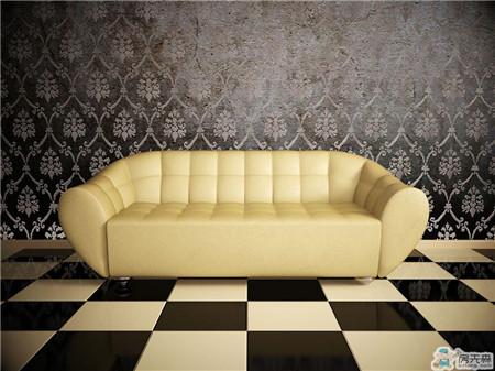 欧式家具特点有哪些  欧式家具品牌推荐