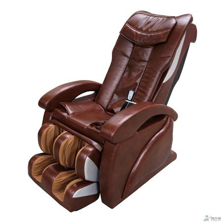 最好的按摩椅品牌是什么  十大品牌可供选择