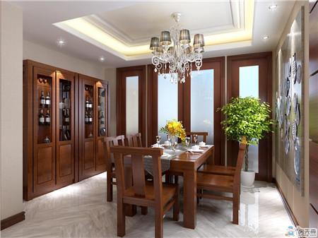 购买实木家具哪种木材好  实木家具常用木材价格