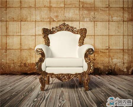 沙发长度有哪些  不同沙发的尺寸介绍