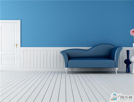 休闲沙发有哪些种类  休闲沙发品牌推荐