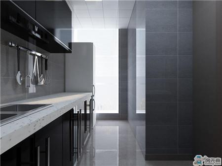 厨房大理石台面价格是多少  厨房大理石台面怎么样