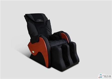 按摩椅推荐  国际按摩椅十大品牌