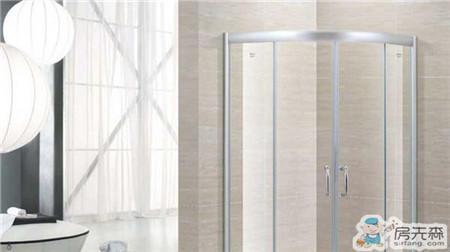 阿波罗整体淋浴房好不好 阿波罗整体淋浴房简介