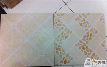康健瓷砖公司简介  康健瓷砖怎么样