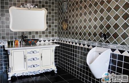 意大利瓷砖概述  意大利瓷砖价格怎么样