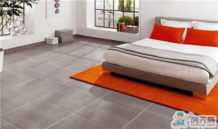 最好瓷砖品牌有哪些 知名瓷砖品牌排名