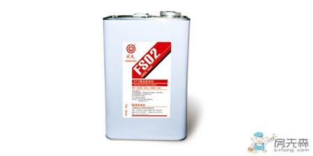 防污闪涂料是什么  RTV长效防污闪涂料及应用