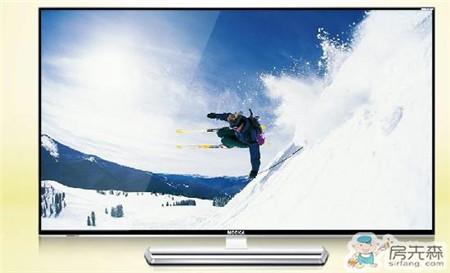 什么是高清电视机  高清电视机的介绍