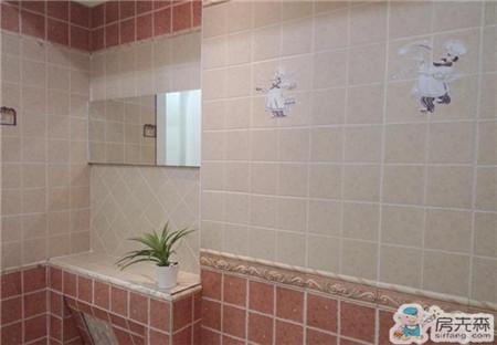 加西亚瓷砖型号有哪些  加西亚瓷砖产品介绍