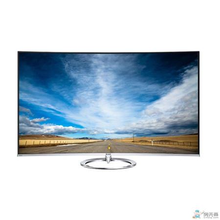夏普液晶电视机怎么样  夏普液晶电视机的款式推荐