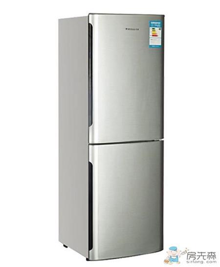 无霜冰箱好吗  无霜冰箱的优点和缺点介绍