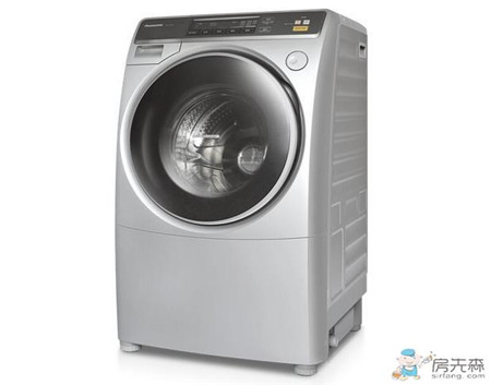 什么是全自动洗衣机 全自动洗衣机怎么用