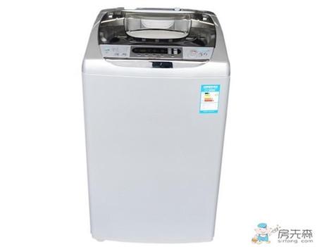 小天鹅全自动洗衣机怎么样  小天鹅洗衣机报价