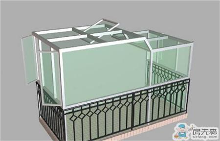 节能门窗的优点有哪些  节能门窗的优点介绍