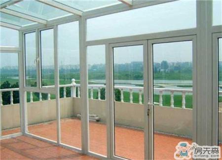 铝门窗品牌介绍  铝门窗十大品牌推荐