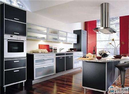 厨房风水:厨房风水禁忌有哪些?