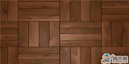 实木复合地板种类  实木复合地板的分类