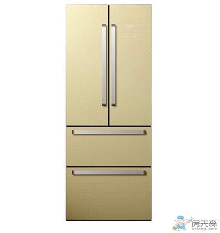 电冰箱品牌有哪些  冰箱十大品牌排名