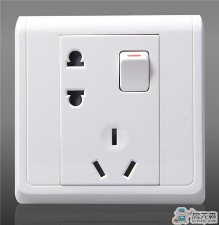 安全插座有哪些品牌  如何选购安全插座