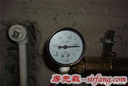 暖气片改地暖是装修中的重大失误