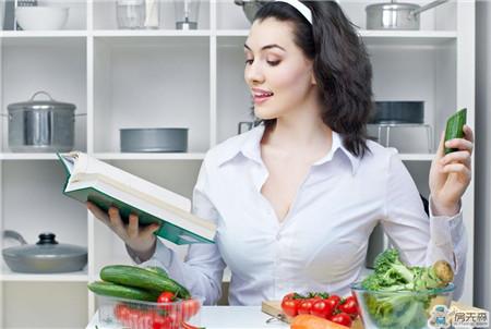 厨房风水有讲究 婆媳关系化解方法