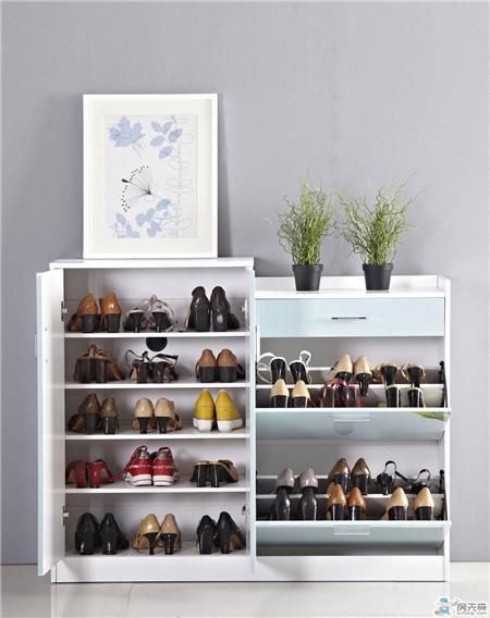 玄关鞋柜风水注意要点 鞋柜摆放禁忌