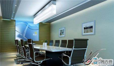 办公室风水:上班族要回避的风水禁忌有哪些