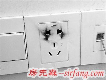 家里装修一定要装这三个插座,比三孔五孔更人性,我家没装好后悔