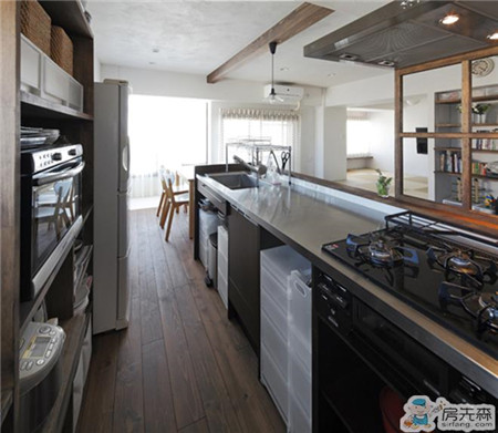 5个家装问题 助你完美装修好房子