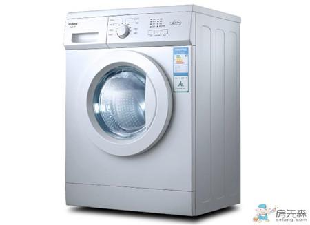 全自动洗衣机使用方法 全自动洗衣机保养方法