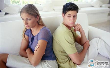 什么风水易让老公有外遇 保护婚姻从自查家居风水开始