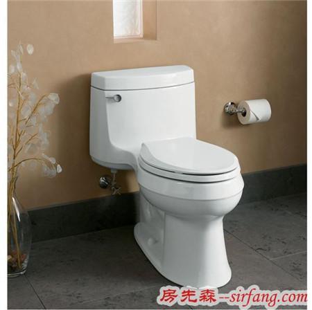 卫生间装修先贴瓷砖还是先装马桶?需要提前规划