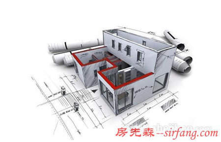 精准测量房屋的方法介绍