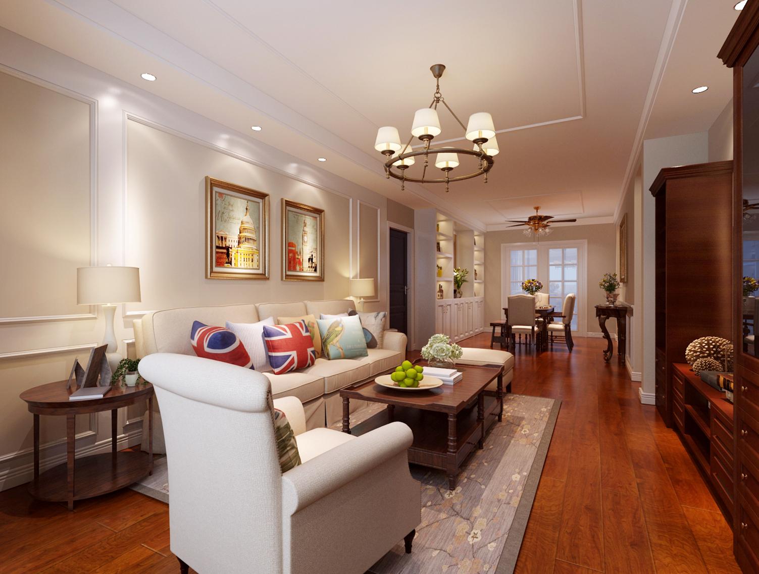 【房先森装修学院】你家的家居风格更适合哪种植物?一起来看看吧